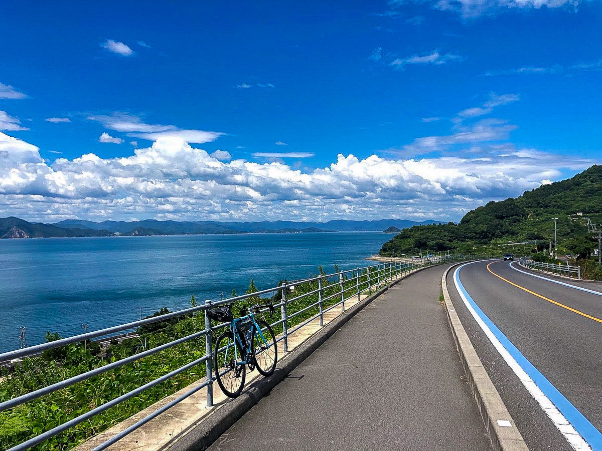 tobishima3-28.jpg