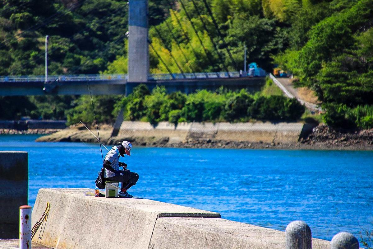 tobishima3-30.jpg