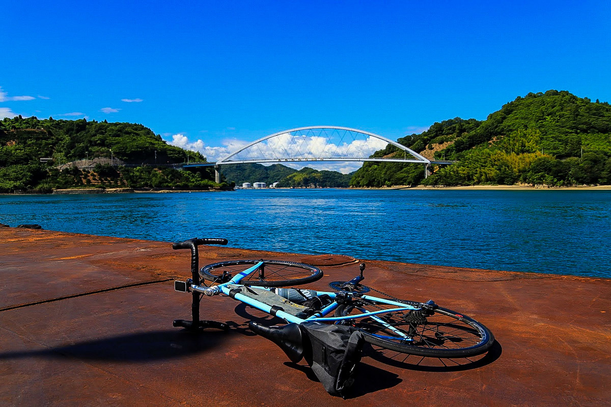 tobishima3-31.jpg