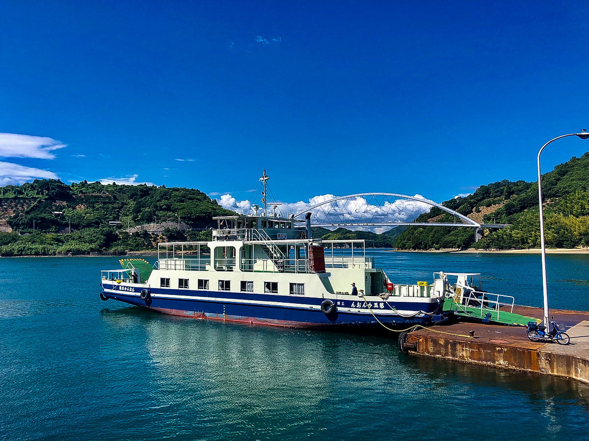 tobishima3-33.jpg