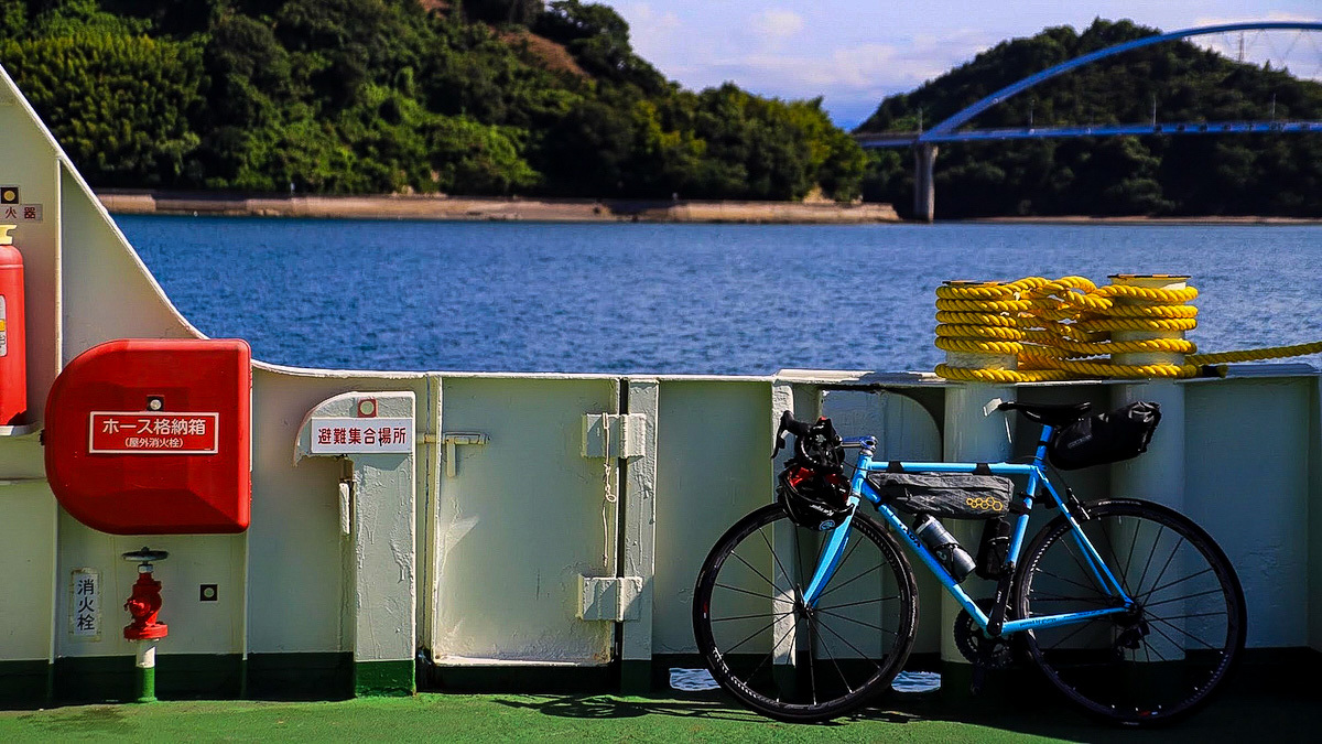 tobishima3-34.jpg