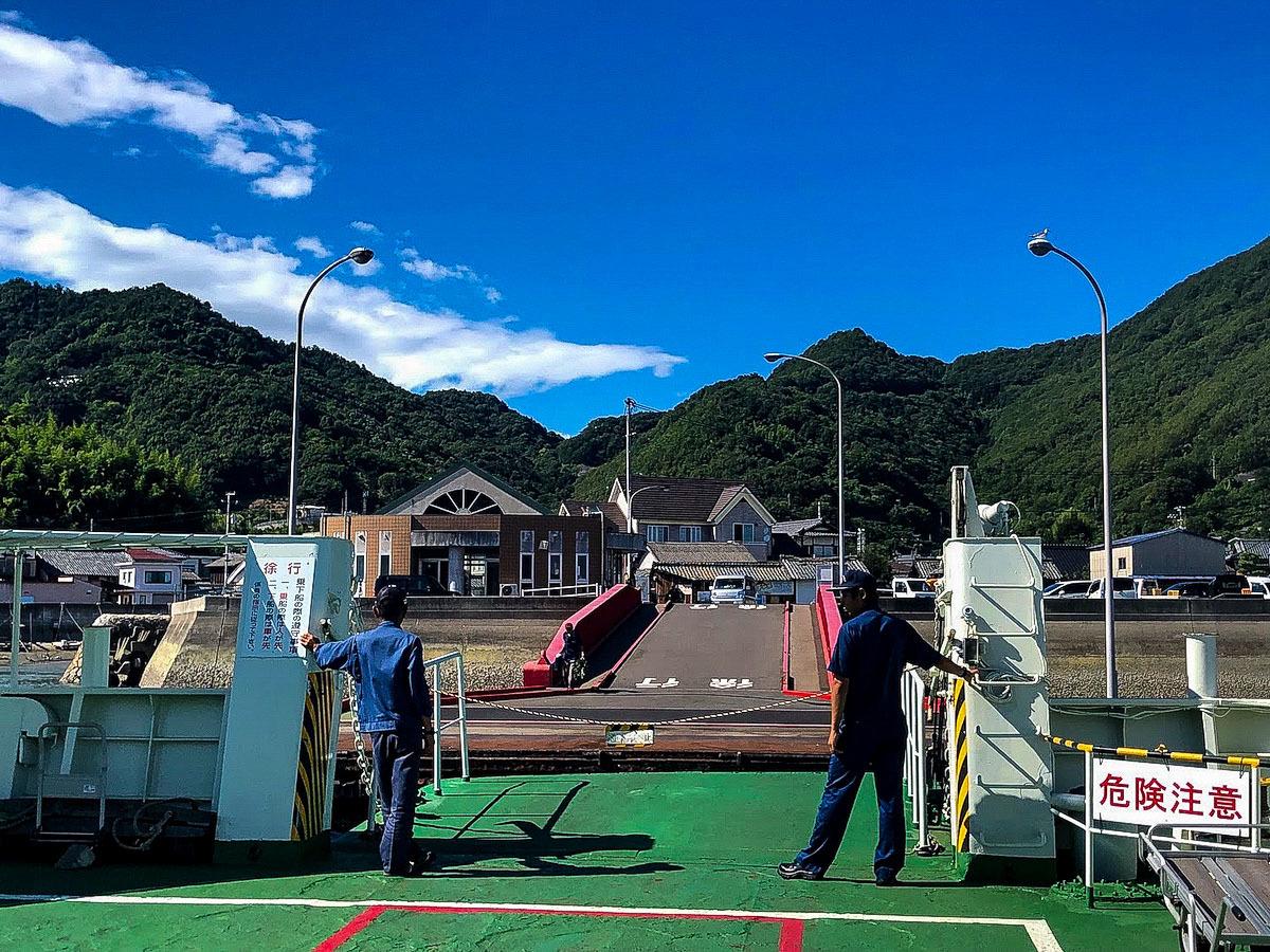 tobishima3-35.jpg