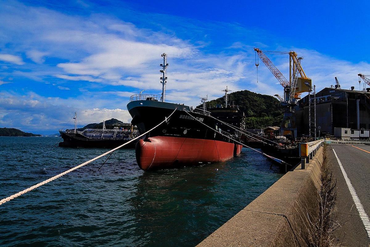 tobishima3-37.jpg