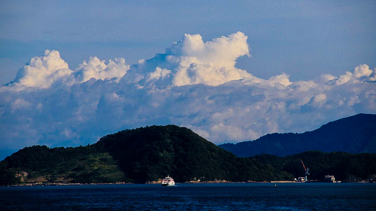 tobishima3-5.jpg