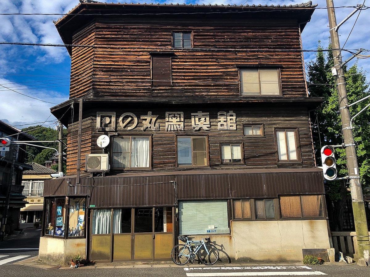 tobishima3-7.jpg
