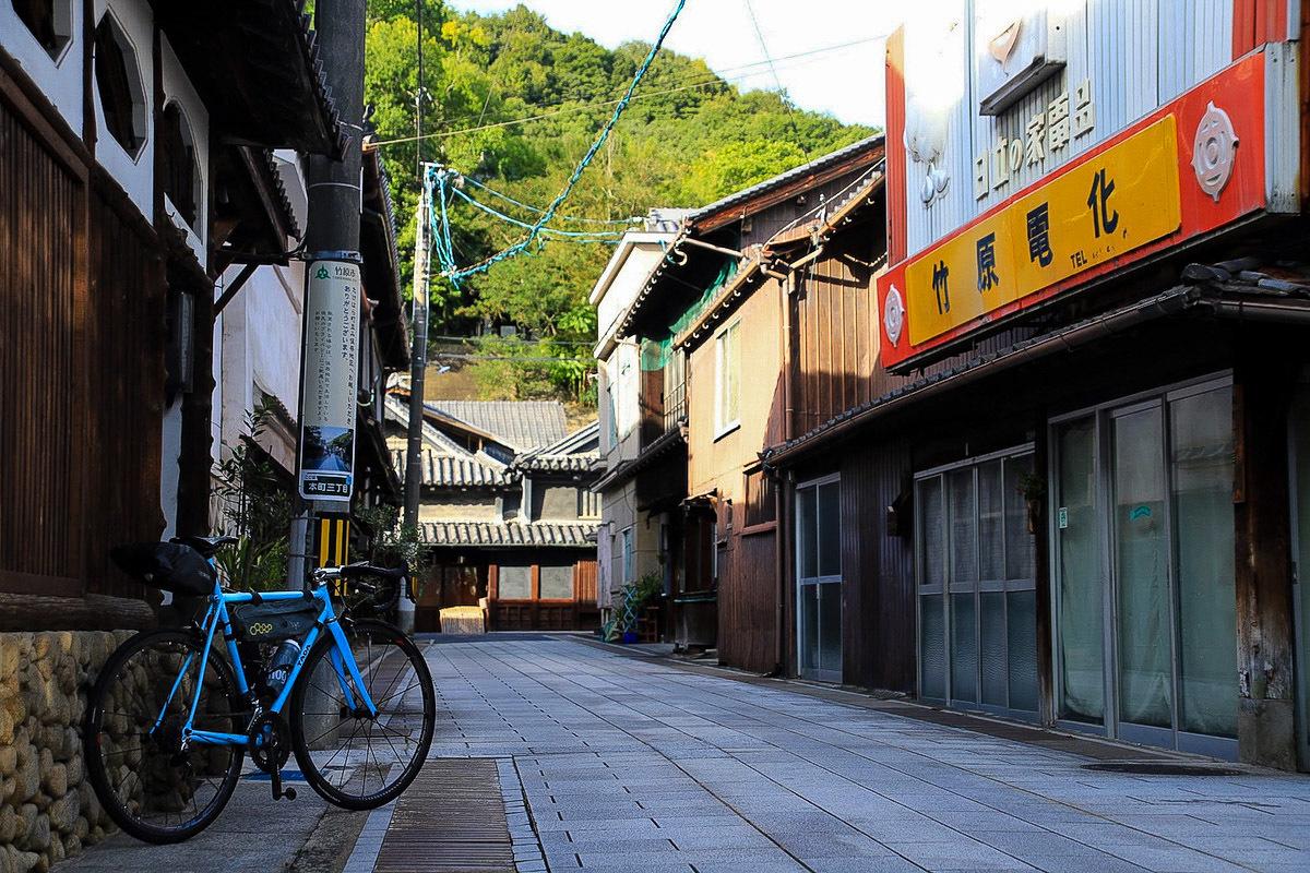 tobishima3-8.jpg