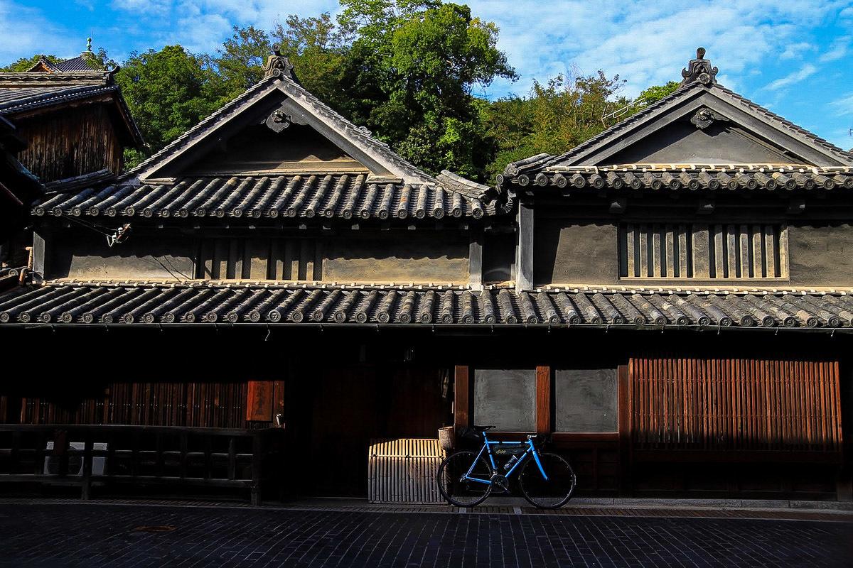 tobishima3-9.jpg