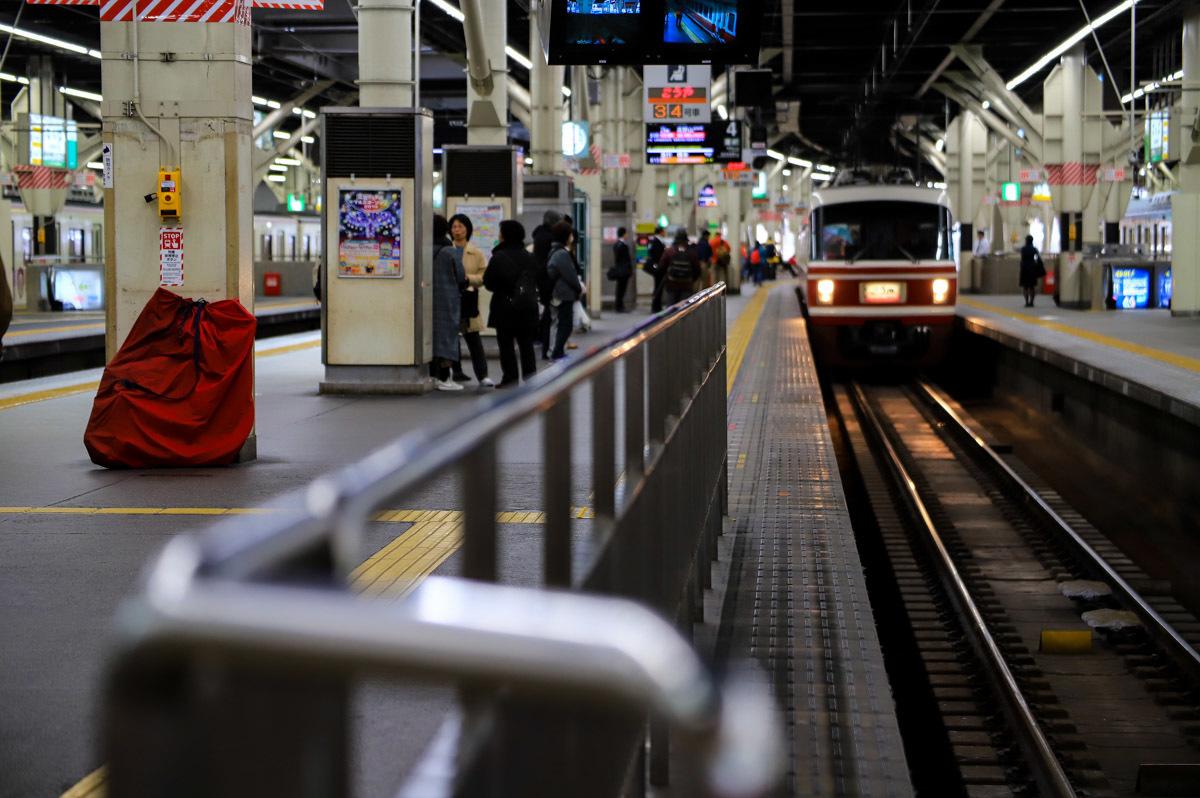 wakayama-2.jpg