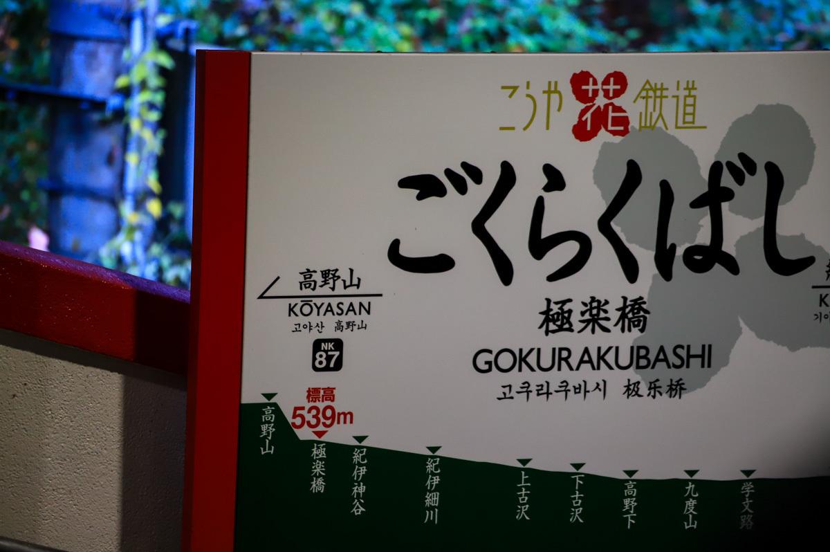wakayama-5.jpg