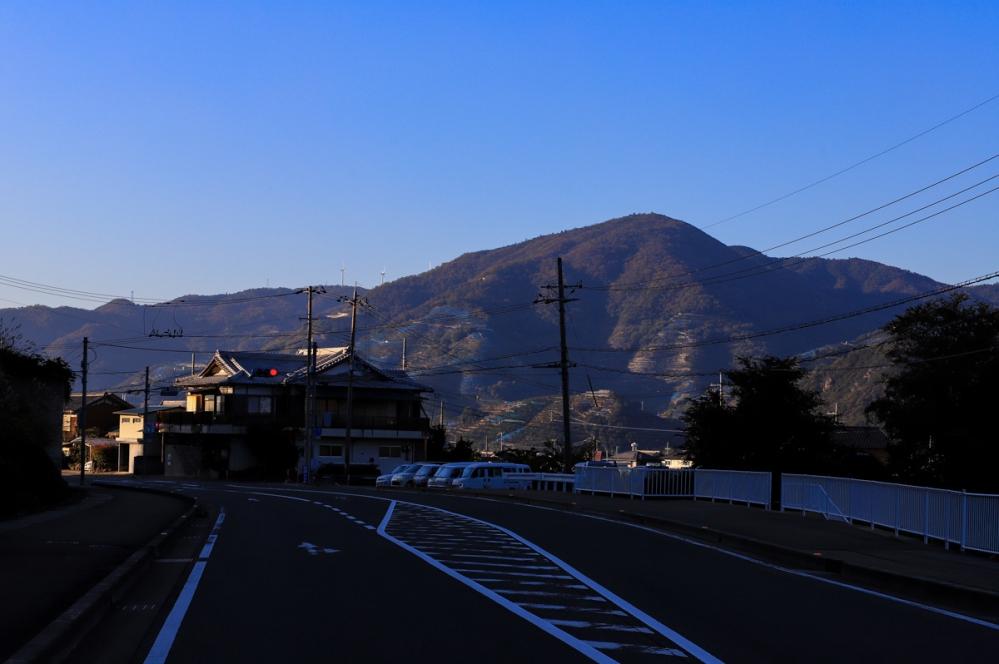 wakayamaB-15.jpg