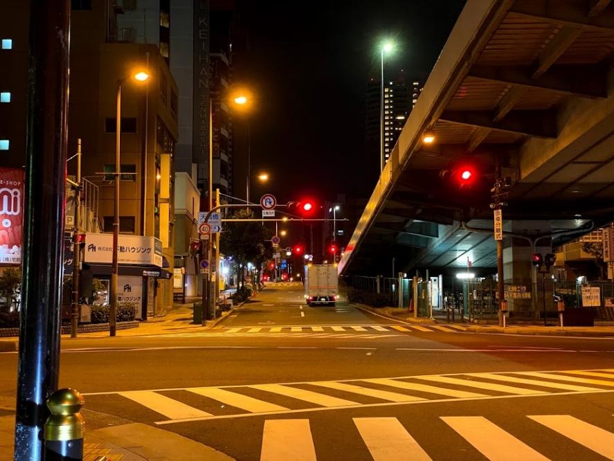 wakayamaroute.jpg
