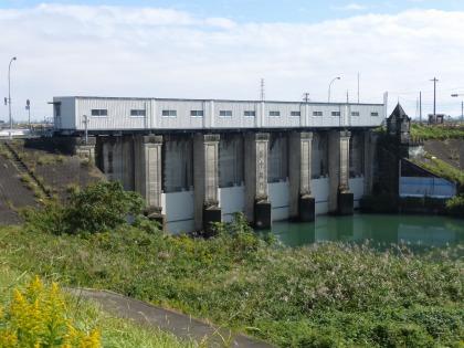 第十樋門橋01