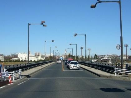 日野橋01