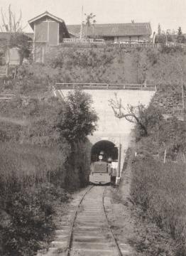 牧口トンネル01