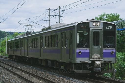 700-1010-1.jpg