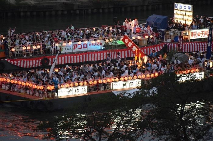 DSC_0513202004淀川