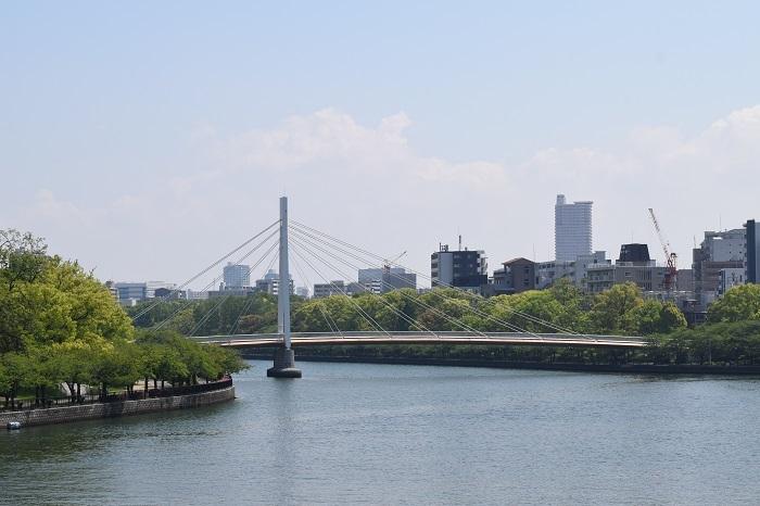 DSC_001020200501大川