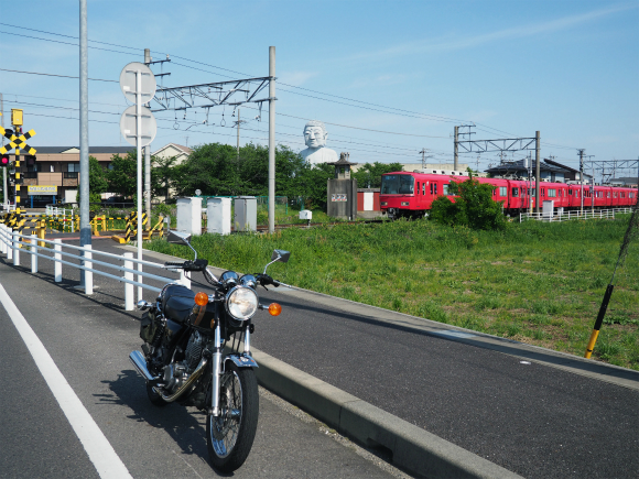 P5120003.jpg