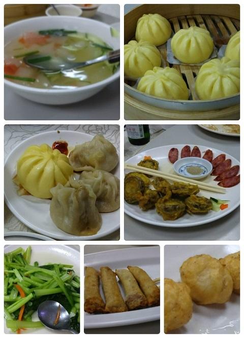 令和元年10月24日昼ご飯2