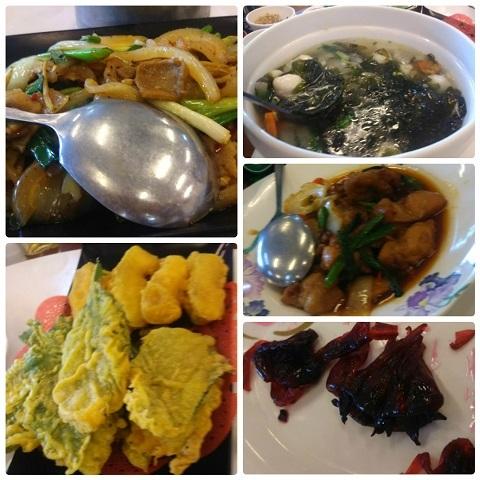 令和元年10月25日昼ご飯2