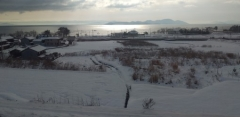 湖北の風景