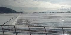 湖北の風景2