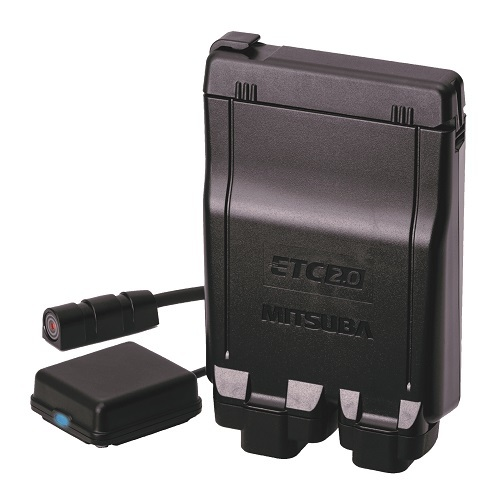 ETC kit