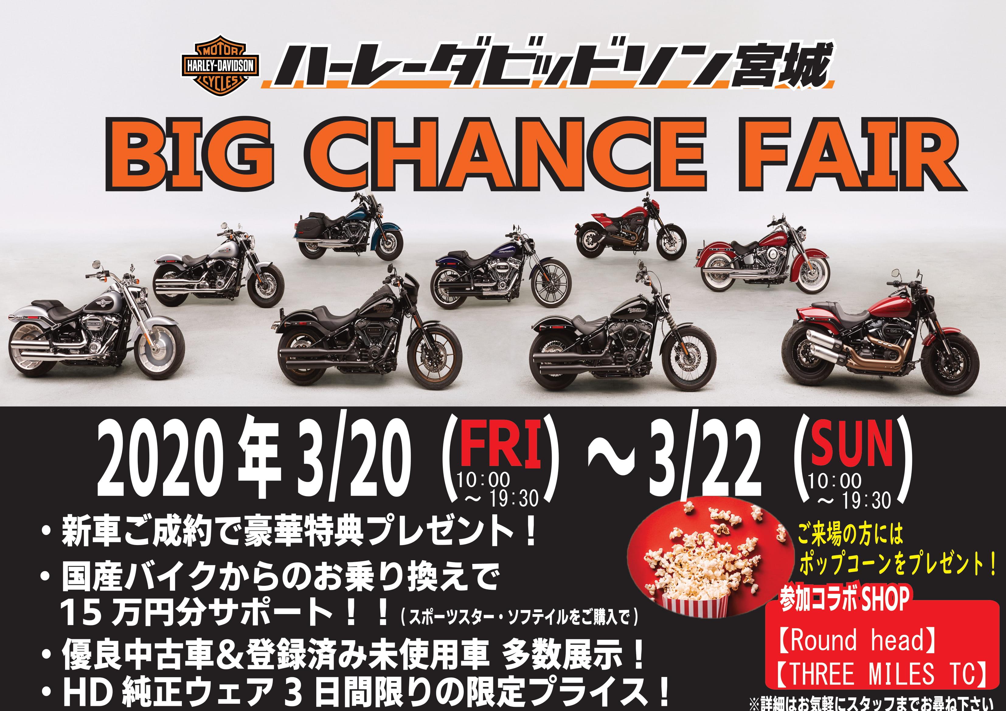 ビッグチャンスフェア-1