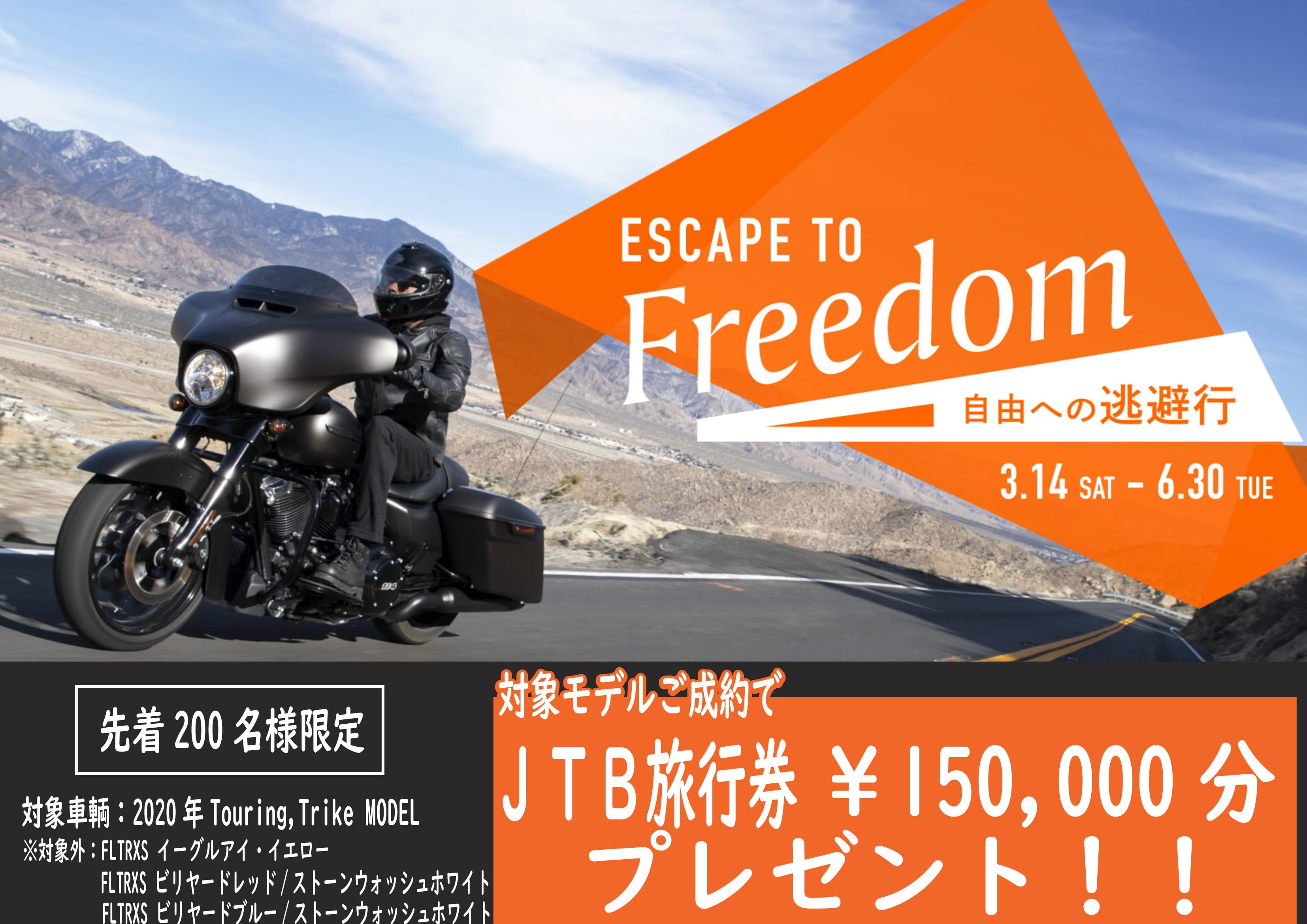 旅行券15万円-1