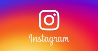 s-instagram.jpg