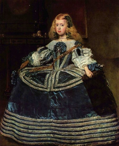 b4マルガリータ王女