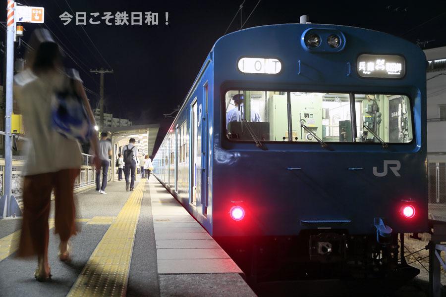 _MG13619.jpg