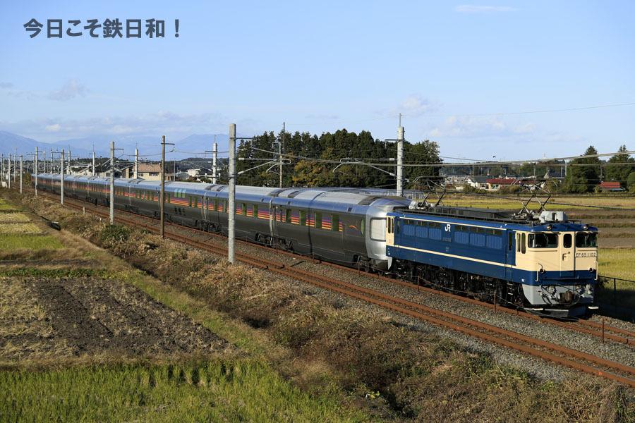 _MG15267.jpg