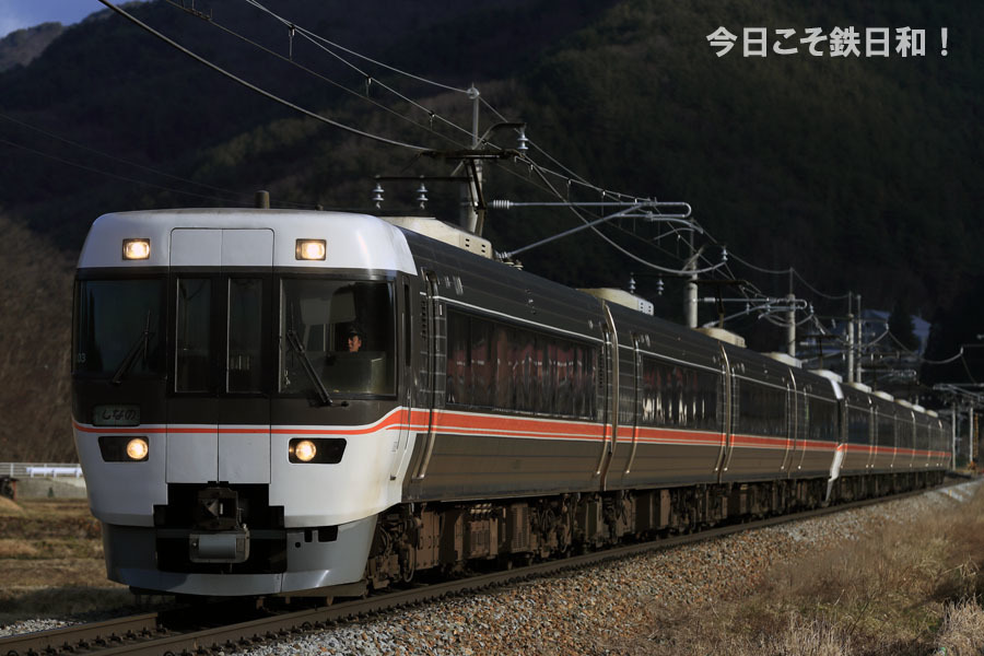 _MG16051.jpg