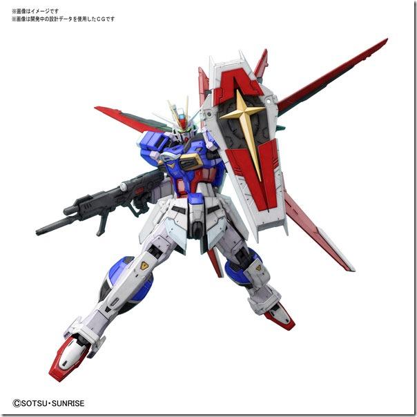 TOY-GDM-4623
