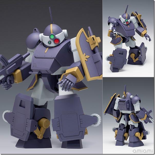 TOY-RBT-5155