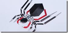 spiderdronside