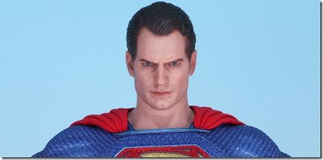 supermanside
