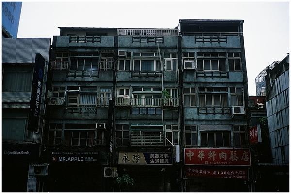 15n-台湾 迪化街  2019-9--30 contax t2 ベルビア50 1-87210026_R