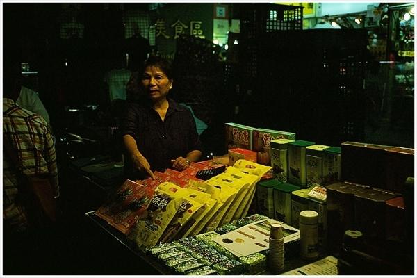 9n---台湾 士林夜市 2019-9--29 contax t2 ベルビア50 1-87220016_R