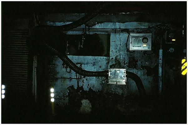 11n---台湾 士林夜市 2019-9--29 contax t2 ベルビア50 1-87220032_R