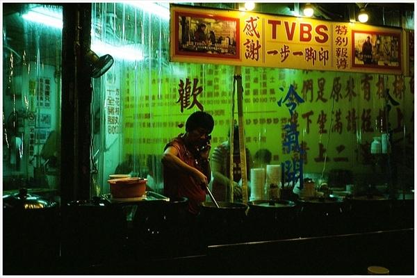 3n---台湾 士林夜市 2019-9--29 contax t2 ベルビア50 1-87220023_R