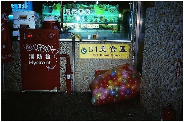 20n--台湾 士林夜市 2019-9--29 contax t2 ベルビア50 1-87220020_R