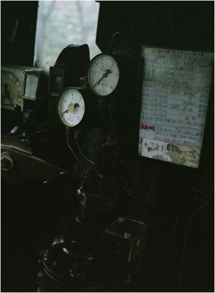 n--パールⅢ フジ400 2020-1 24820010_R