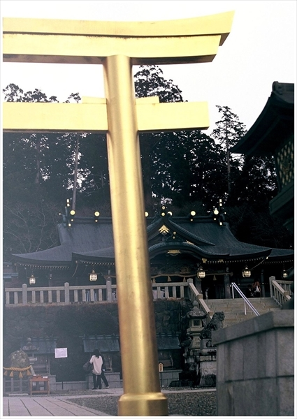 1-3-----n---TOPCON Super D 58mm 2020-3-1 秋葉神社000035_R