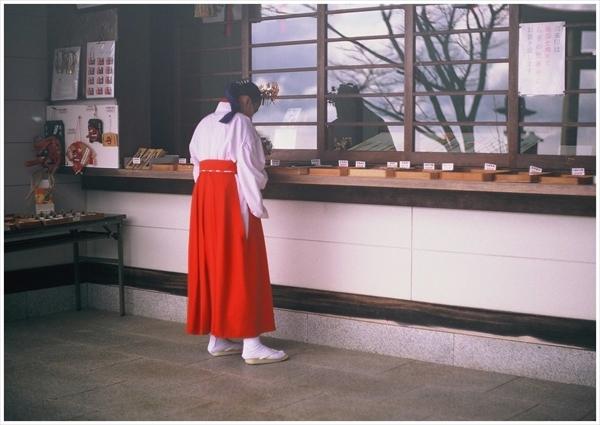6---TOPCON Super D 58mm 2020-3-1 秋葉神社000022_R