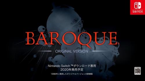 barokunokizi20200522001.jpg