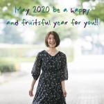 2020_hiromi.jpg