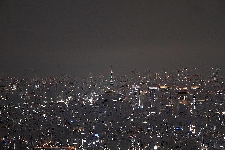 2019.12..22・『 東京スカイツリー 』 東京都 墨田区 05