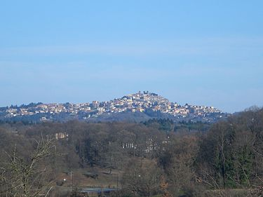 Rocca_Priora_Img_071.jpg